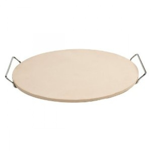 Cadac Carri Chef 2 Pizza Stone 42cm