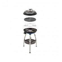 Cadac Carri Chef 2 BBQ Dome Combo