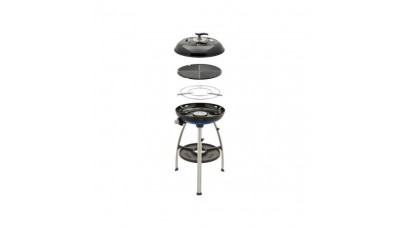 Cadac Carri Chef 50 BBQ