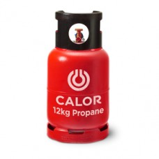 Calor Gas 12kg Propane FLT