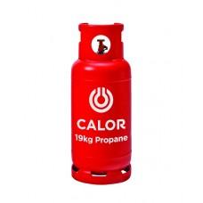 Calor Gas 19kg Propane