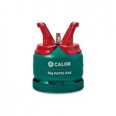 Calor Patio Gas 5kg