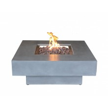 Capella Gas Fire Pit - Small