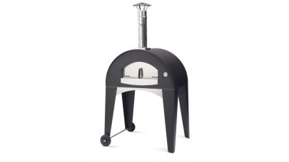 Fontana - Amalfi Wood Pizza Oven