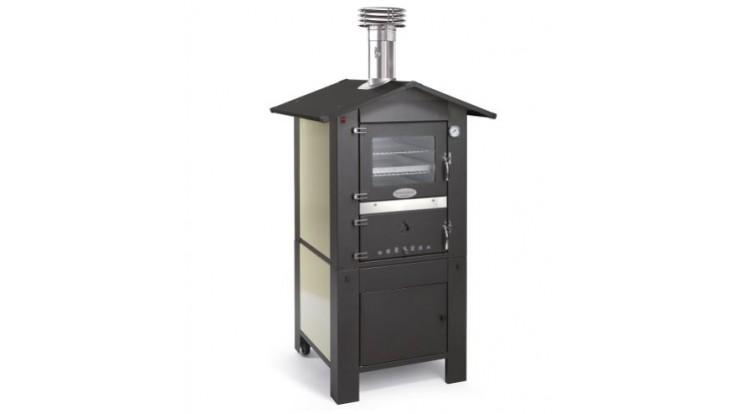 Fontana - Forno Italia Outdoor Oven