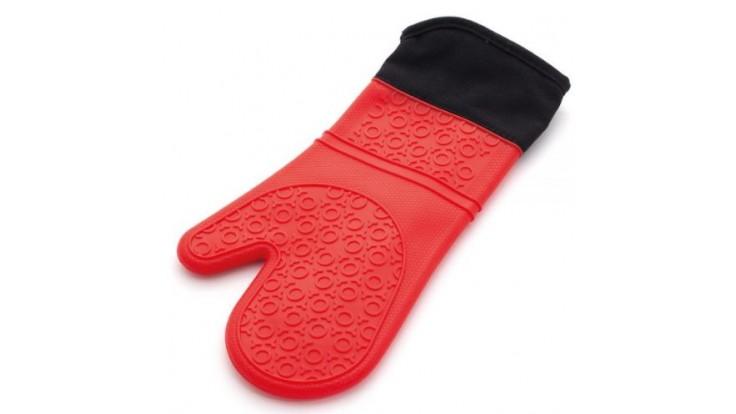 Fontana - Silicone Glove