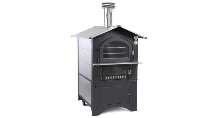 Fontana - Gusto Outdoor Oven
