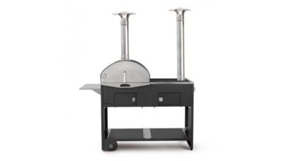 Fontana - Pizza & Cucina