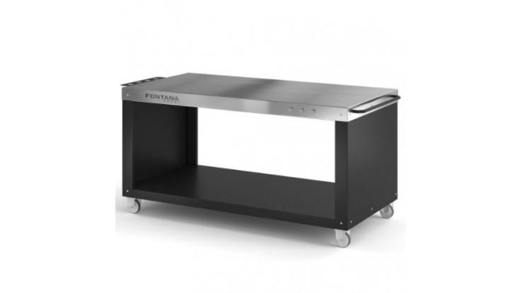 Fontana - Pizza Desk