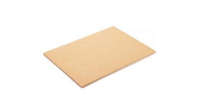 Fontana - Refractory Plate for Gusto (80x54)