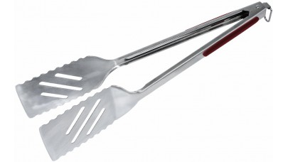 "Grill Pro 16"" Multi Use Tool"