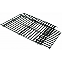 Grill Pro Porcelain Coated Cooking Grids