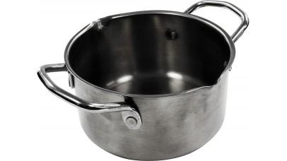 Grill Pro - Bean Pot