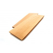 Grill Pro Grilling Planks (Maple)