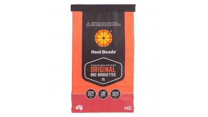 Heat Beads 4kg