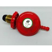 Propane Regulator with Handwheel 37mbar