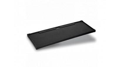 Lifestyle - Enders Kansas Pro 3 Griddle Plate