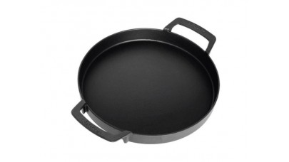 Lifestyle - Enders Switch Grid Frying Pan