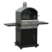 Lifestyle Verona Deluxe Pizza Oven