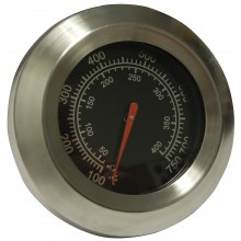 00016 BBQ Heat Indicator - Swiss Grill