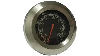 00016 BBQ Heat Indicator - Blooma/Iowa/Jamie Oliver/Montana/Pheonix/Swiss Grill/Uniflame
