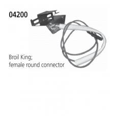 04200 BBQ Electrode - Broil King