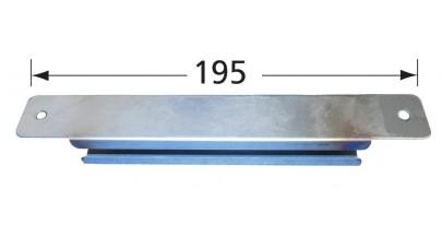 08801 BBQ Crossover - Swiss Grill