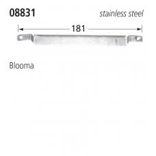 08831 BBQ Crossover - Blooma