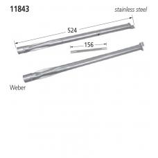 11843 BBQ Burner - Weber