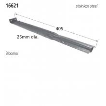 16621 BBQ Burner - Blooma