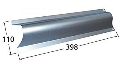 95511 BBQ Heat Plate - Blooma