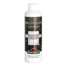 Napoleon BBQ Power Cleaner - 10236