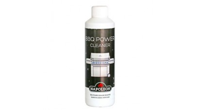 Napoleon BBQ Power Cleaner - 10236