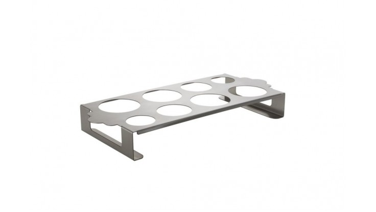 Napoleon Stainless Steel Tomato and Pepper Roasting Rack 56029