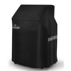 Napoleon Grill Cover - Rogue 365 Series (Folded Shelves) - 61366