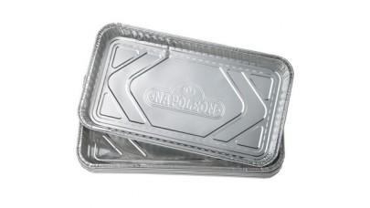 Napoleon Large Drip Trays - 62008