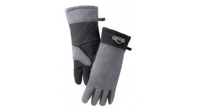 Napoleon Pro Heat Resistant Gloves - 62140