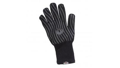 Napoleon Heat Resistant Glove - 62145