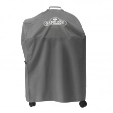 Napoleon Grill Cover - Charcoal Cart Series - 61911