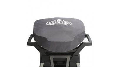 Napoleon Grill Cover - 285 Series (Head Only) - 61286