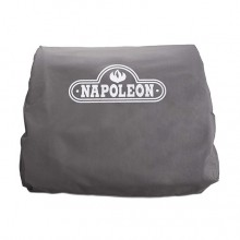 Napoleon Grill Cover (Built In) - 825 - 61826