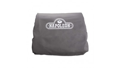 Napoleon Grill Cover (Built In) - 600/605 - 61606