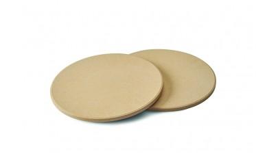 Napoleon Personal Pizza Stones - 70000
