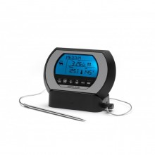 Napoleon Wireless Digital Thermometer 70006