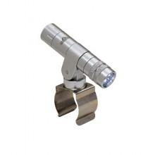 Napoleon Single Universal LED Handle Light 70020