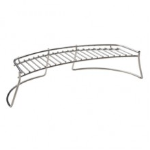 Napoleon 57cm Stainless Steel Warming Rack - 71022