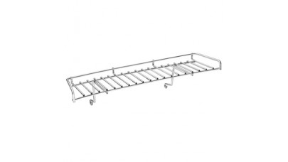 Napoleon Warming Rack - 285 Series - 71285