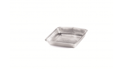 Napoleon Drip Trays for TravelQ 285 (Pack of 5) - 62006