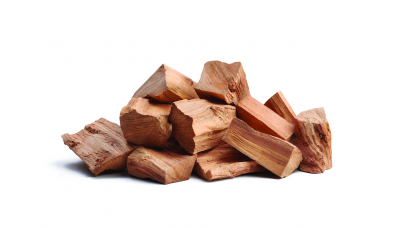 Napoleon Wood Chunks - Beech - 67047