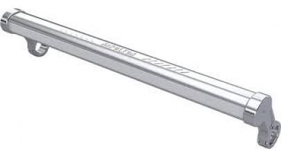 Napoleon Grill Light PRO285 Series - 70057
